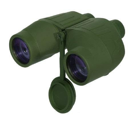 ATN 7X50RF Daytime Omega Class Binocular Free Shipping
