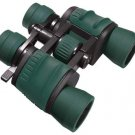 Alpen Pro 352 7-21x40 Zoom Binocular Free Shipping