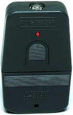 Security Training And Personal Alarm Dog Chaser DC-1