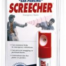 Mace Emergency Security Screecher Personal Alarm