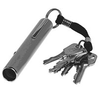 Security Electronic Pocket Keychain Whistle HP-388