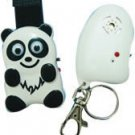 Child Monitor Child Guard Panda Electronic Leash YS-088
