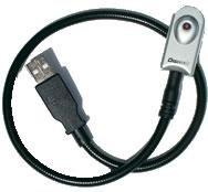 Webcam for Computer - Camera for Visec - DigiGR8