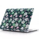 Cailco-Style No.RS10 Series MacBook Pro&Air Shell Cover