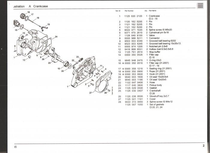 stihl 029 service manual download