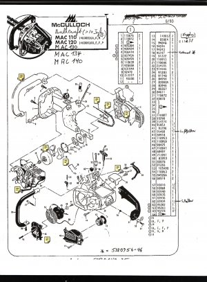 Walbro Carburetor Tools likewise Stihl 034 Av Parts Diagram as well 036 Stihl Chainsaw Parts Diagram as well Stihl Ms 440 Parts Diagram likewise Stihl 032 Parts Breakdown. on stihl carburetor settings