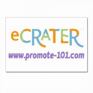 "Custom Postcards 5"" x 7"" Pkg of 10 Custom Promotional Item Personalize It"