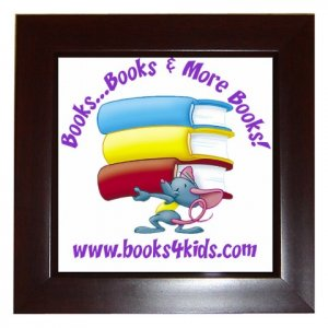 Customize Promotional Framed Tile Custom - Promote your business here