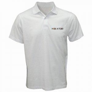 Custom Golf Polo Shirt Ex-Large XL Customize Personalize Business Logo