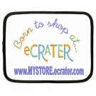 NETBOOK COVER Large Customize Promotional Item Personalize It