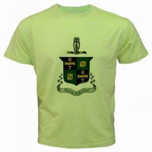 Custom Kiwi Green T-Shirt XL XLarge Customize Personalize Business Logo #CT