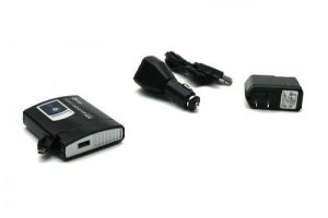 BRAND NEW XANTREX XPOWER MOBILE POWERSOURCE MINI for IPOD ZUNE PSP CELL PHONE LAPTOP
