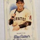 Russell Martin 2013 Allen & Ginter Mini Insert Card