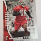 Devin White 2019 Absolute Retail Rookie Card