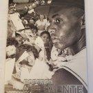 Roberto Clemente 2016 Stadium Club Base Card
