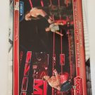 John Cena 2019 Topps WWE Road To Wrestlemania Base Card