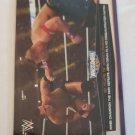 The Miz & John Cena 2014 Topps WWE Road To Wrestlemania Insert Card