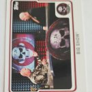 Big Show 2017 Topps WWE Stone Cold Podcast Insert Card