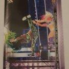 Naomi 2018 Topps WWE Woman's Revolution Insert Card DR32