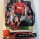 Marcus Rashford 2019-20 Prizm English Premier League Base Card