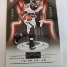 Ito Smith 2018 Playbook Rookie Card