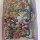 Dez Bryant 2014 Topps Chrome Purple Refractor Insert Card