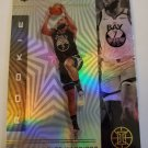 Eric Paschall 2019-20 Illusions Rookie Card