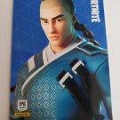 Gan 2020 Fortnite Series 2 Base Card