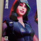 Hazard 2020 Fortnite Series 2 Base Card