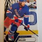 K'Andre Miller 2020-21 Upper Deck Rookies Box Set Insert Card