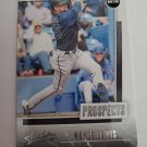 Royce Lewis 2021 Absolute Prospects Insert Card