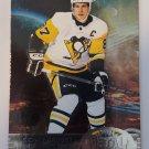 Sidney Crosby 2020-21 Metal Universe '97-98 Retro Insert Card