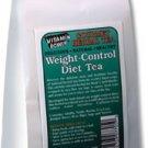 DIET & WEIGHT CONTROL Herbal Tea Blend  (#T705)