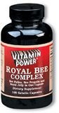 Royal Bee Complex   (#666R)