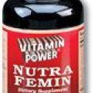 Nutra Femin    (#774P)