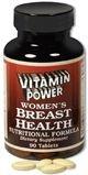 Women's Breast Health Formula   (#3046p)