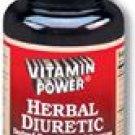 Herbal Diuretic  (#716R)