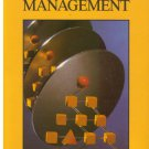 Microsoft Quick Reference -- Hard Disk Management