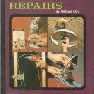 The Practical Handbook of Electrical Repairs