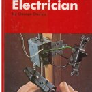 How To Be Your Own Home Electrician