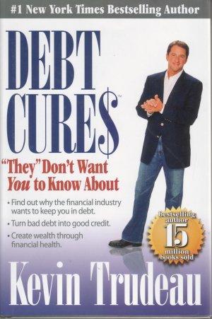 Debt Cure$