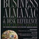 1994 Business Almanac