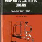 Carpenters and Builders Library