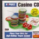 Casino CD