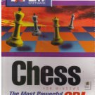 Chess -- Expert