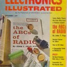 Electronics Illustrated (1965 September)