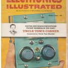 Electronics Illustrated (1966 March)