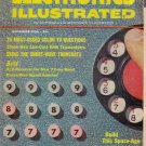 Electronics Illustrated (1966 November)