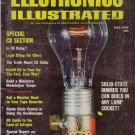 Electronics Illustrated (1967 May)