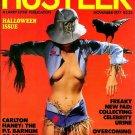 Hustler November 1977